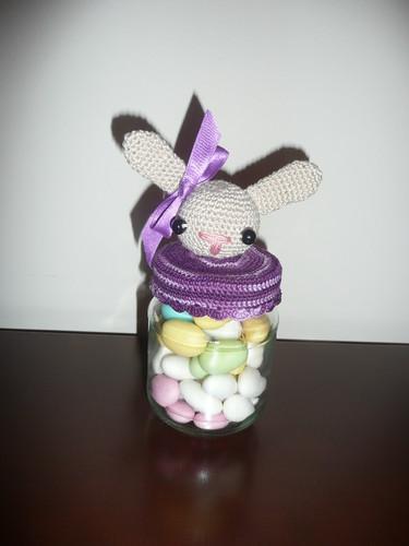 coelho com amendoas lilas.JPG