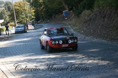 Rally de Portugal Histórico 2016 (461).JPG