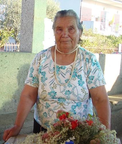 Eugenia Figueiras.JPG