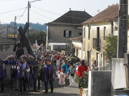 Festa da Veiga (9).jpg