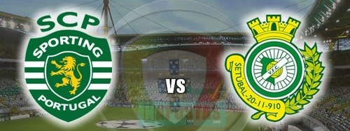 sporting-vs-vsetubal-liga-zon-2016.jpg