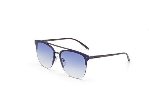 Colcci-Eyewear-3.jpg