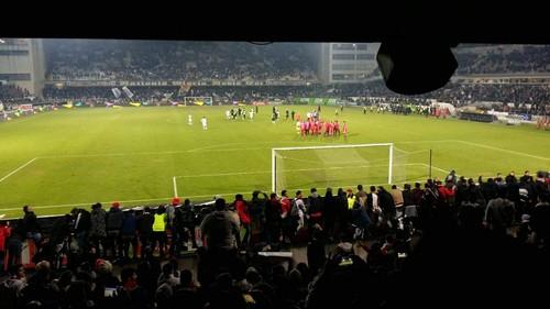 Guimaraes_Benfica 2.jpg