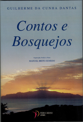 livro2.jpg