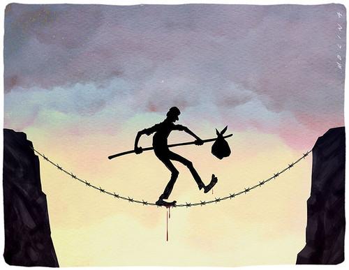 Saltar muro.jpg