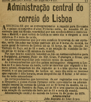 correio 1879.png