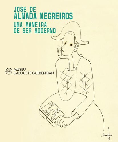 catalogo_almada.jpg