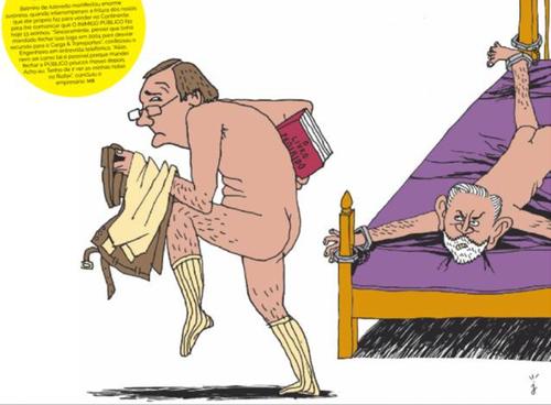 homenzinhos in-vulgares_Coelho-Saraiva.png
