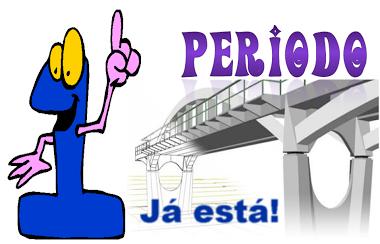 escolas.png