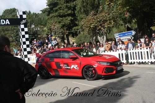 Caranulo Motor Festival 2017 sábado (31).JPG