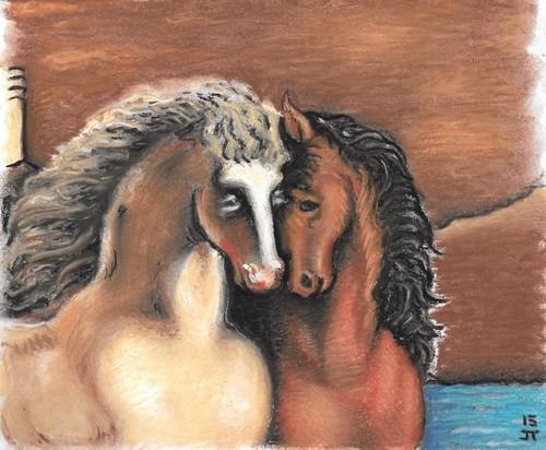 cavalos divinos.jpg