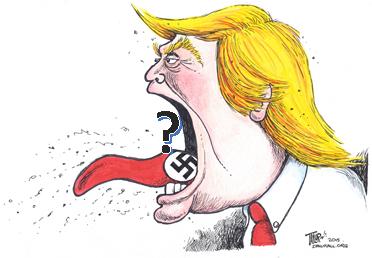 Trump_Presidente2.png