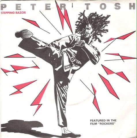Stepping Razor ~ Peter Tosh.jpg