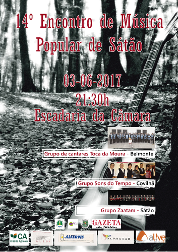 cartaz_2017.png