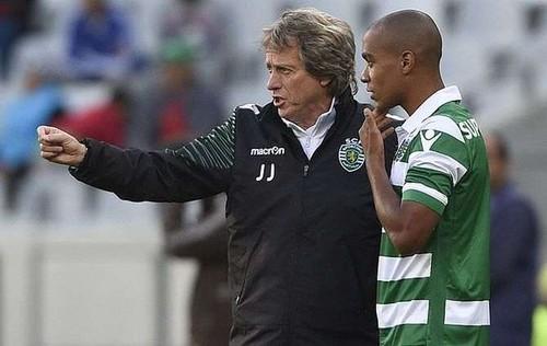 João Mário.jpg