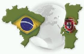 Brasil e Portugal[1].jpg