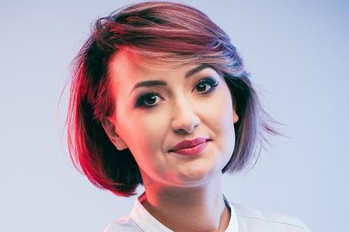Girl-MihaiParaschiv.jpg