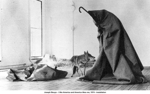Beuys_I_like_America_and_America_likes_me.jpg