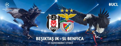 Besiktas_Benfica.png