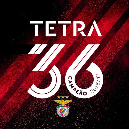 benfica 36 - Tetra.jpg