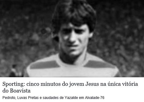 Boavista Jan1976 venceu o Leão.png