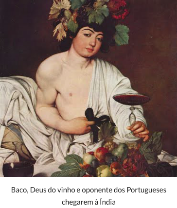 Baco.png