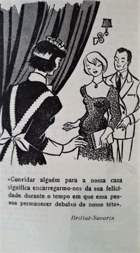 LIVRO PANTAGRUEL.jpg