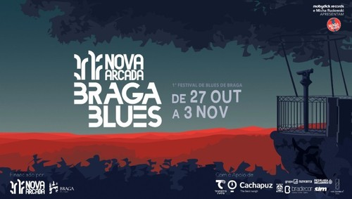 braga blues.jpg