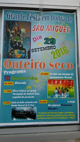 Programa do Sao Miguel.jpg