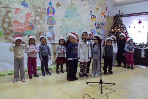 festa de natal 224.jpg