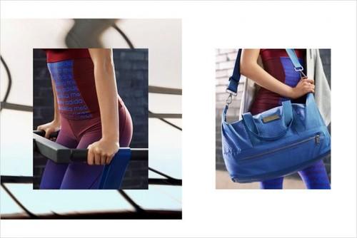 Adidas-Stella-McCartney-SS17-03-620x414.jpg