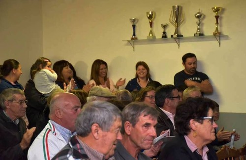Sessão do PS em Padornelo 20 Set 2017 z3.jpg