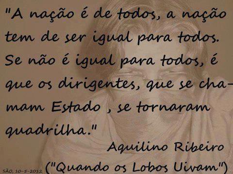 Aquilino Ribeiro