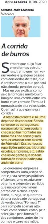 Artigo-DiarioAsBeiras-11AGO2020.jpg