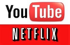 netflix-youtube-internet-traffic.jpg