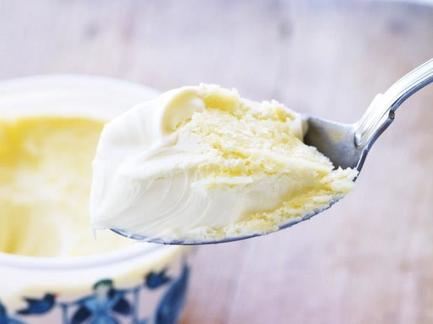 clotted-cream.jpg