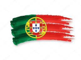 Bandeira Dicas Fiscais