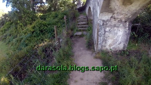 Aqueduto_Prata_Evora_26.jpg