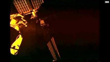 ISS3.jpg
