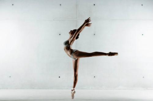 danca2.jpg