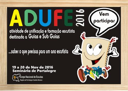 cartaz_adufe2016_pequeno.png