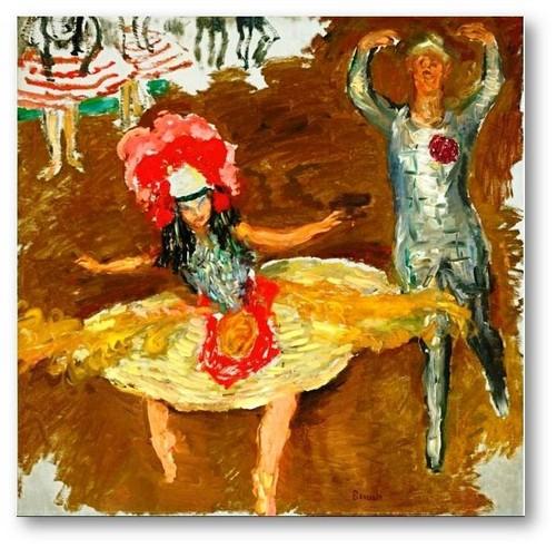 pierre bonnard, danseurs, 1909-12a.jpg