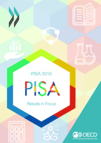 pisa-2015-results-in-focus.jpg