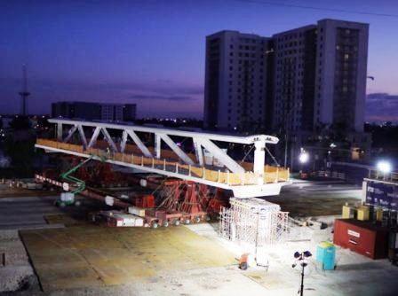 bridge-1-1200x894.jpg