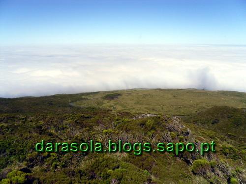 azores_pico_subida_09.JPG