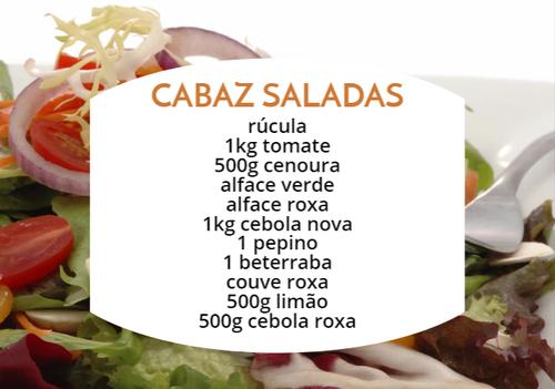 CabazSaladas.png