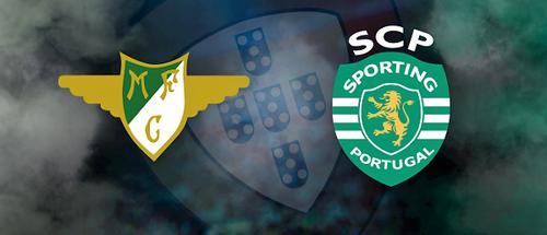 Moreirense-Sporting.png
