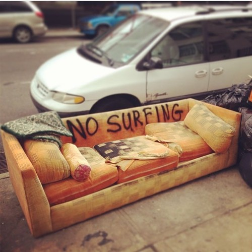 no surfing.jpg