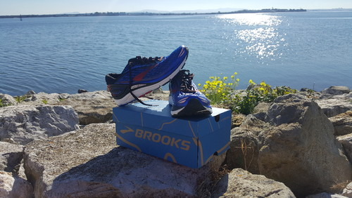 brooks Transcend 4_2
