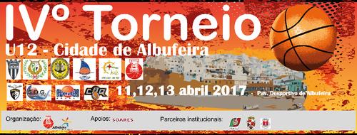 banner fbtorrneio.png